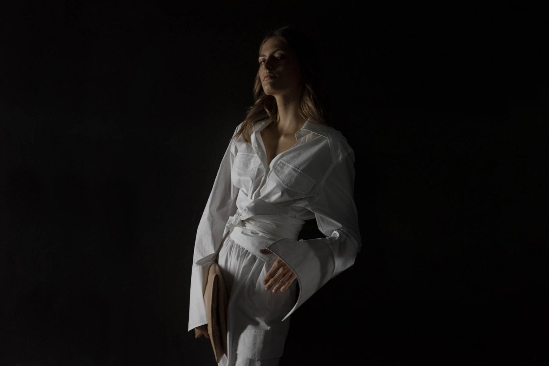 Kristina-Fidelskaya-Eté-2020-5