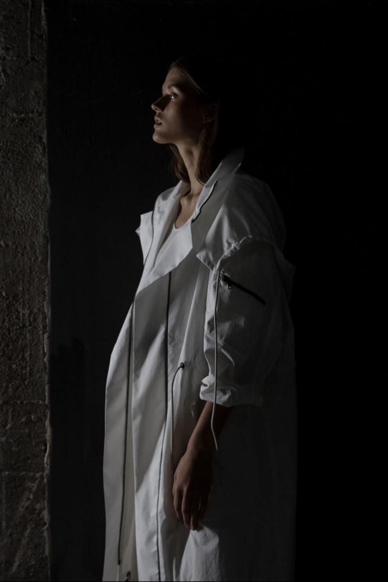 Kristina-Fidelskaya-Eté-2020-7