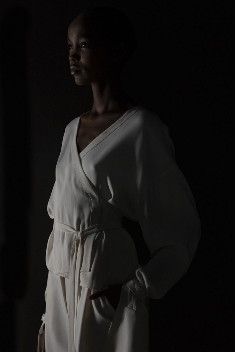 Kristina-Fidelskaya-Eté-2020-9