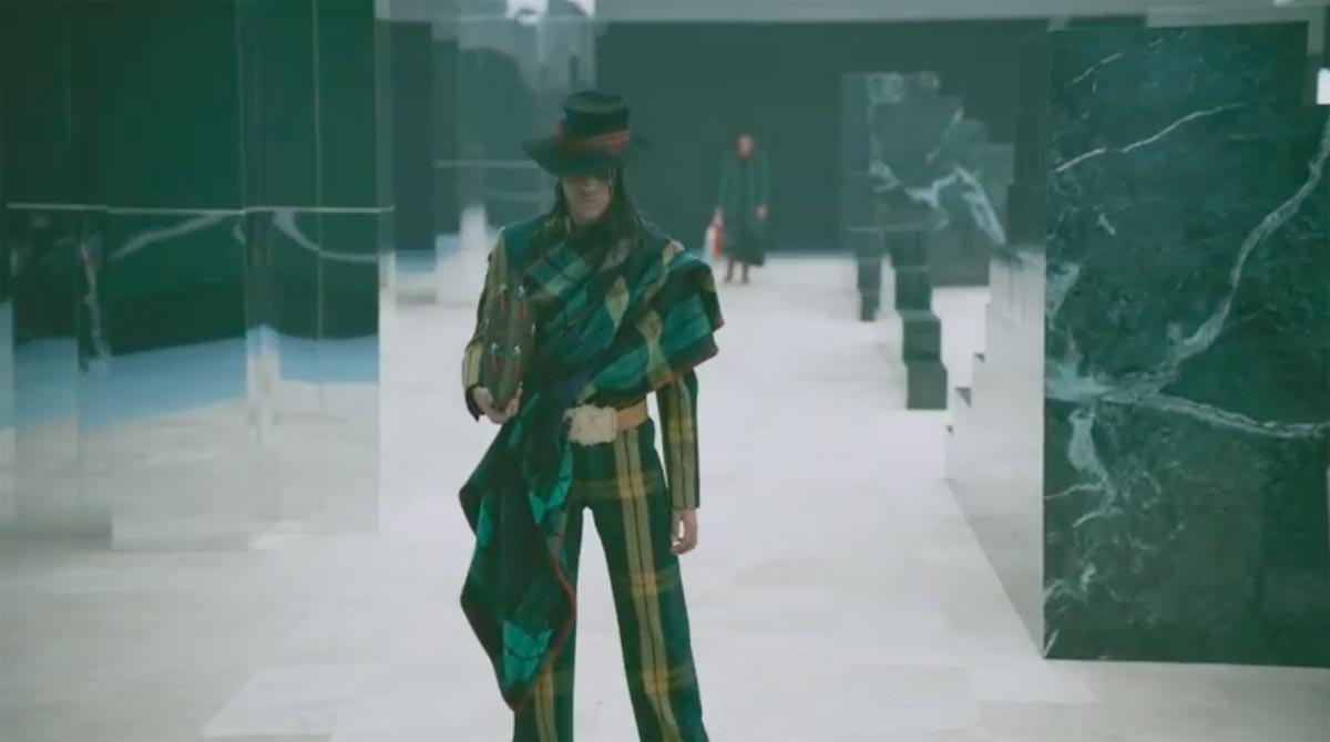 Louis-Vuitton-Automne-Hiver-2021-22-31