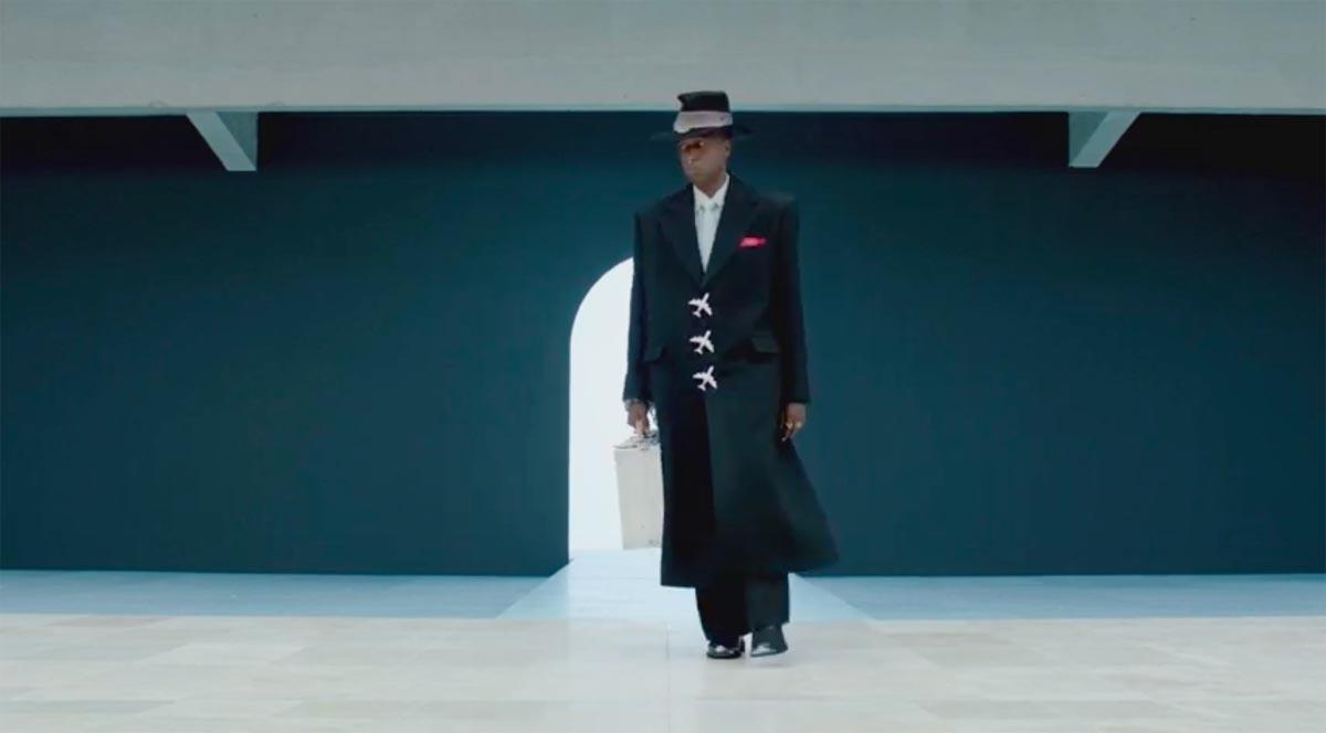 Louis-Vuitton-Automne-Hiver-2021-22-6