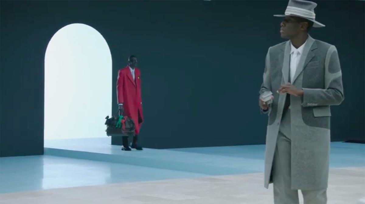 Louis-Vuitton-Automne-Hiver-2021-22-7