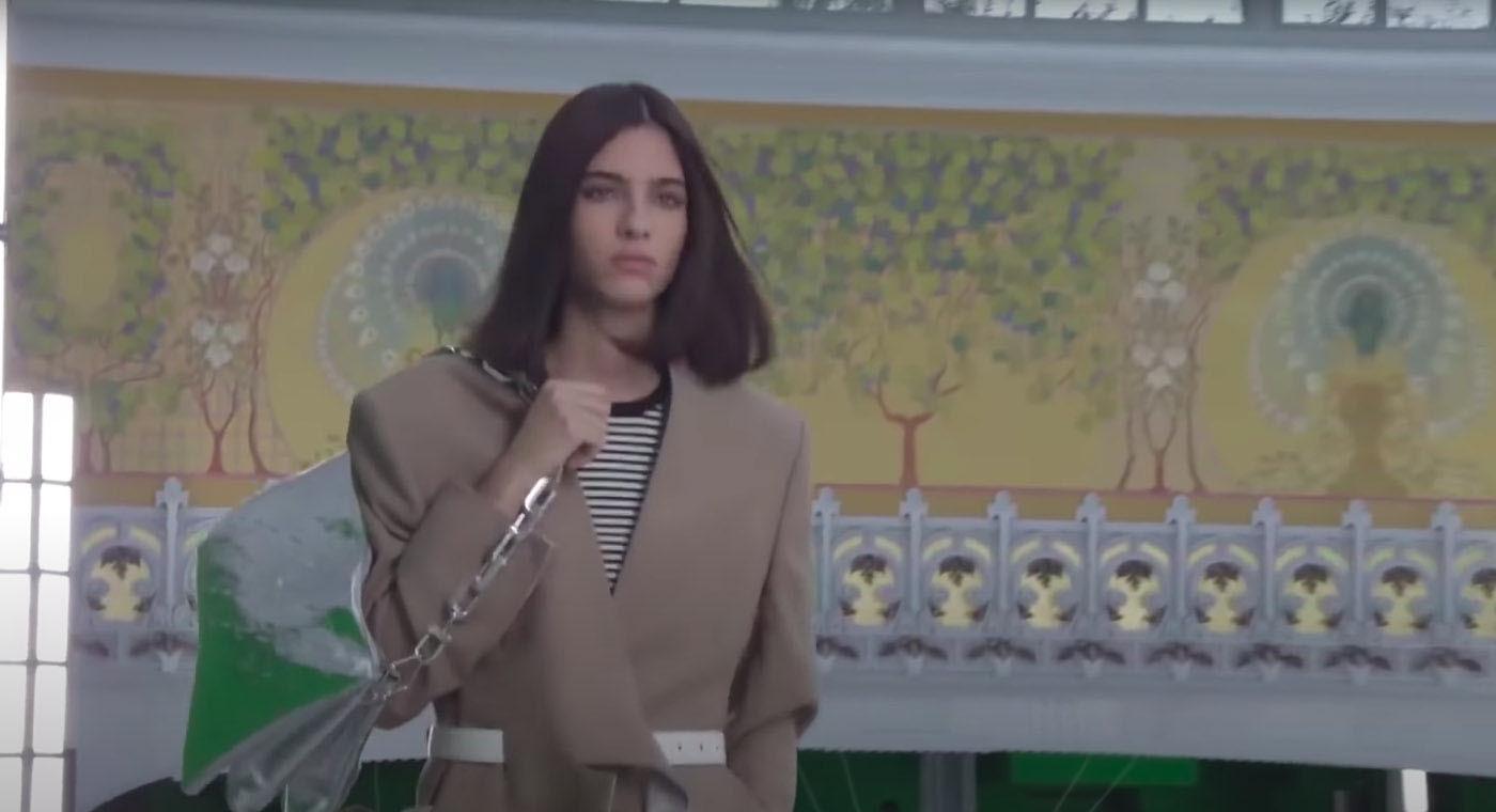 Louis-Vuitton-printemps-ete-2021-10