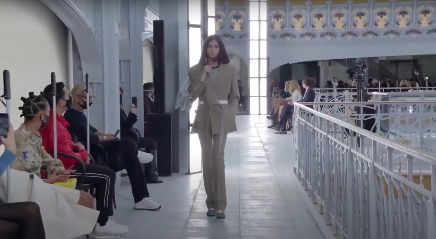 Louis-Vuitton-printemps-ete-2021-11