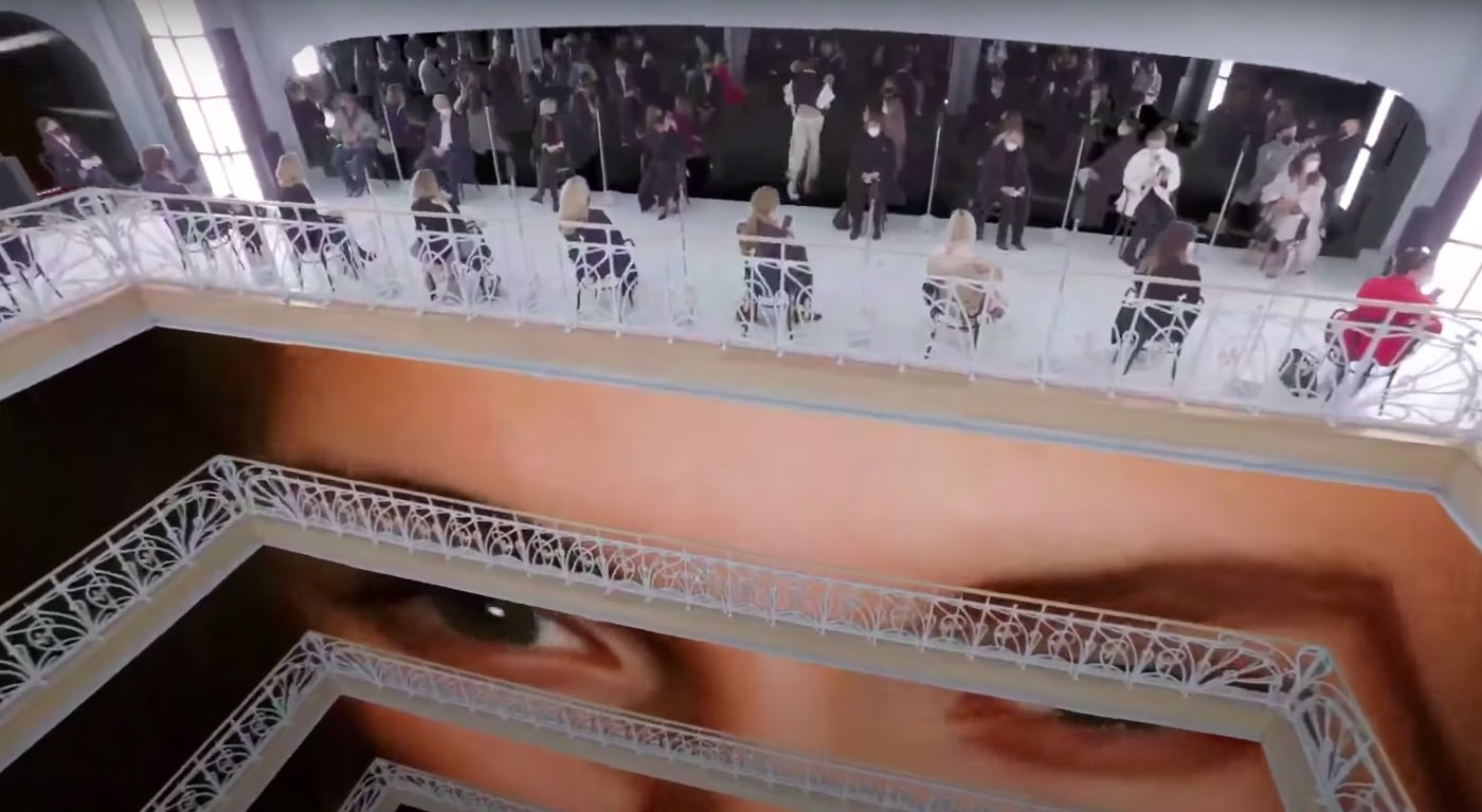 Louis-Vuitton-printemps-ete-2021-17