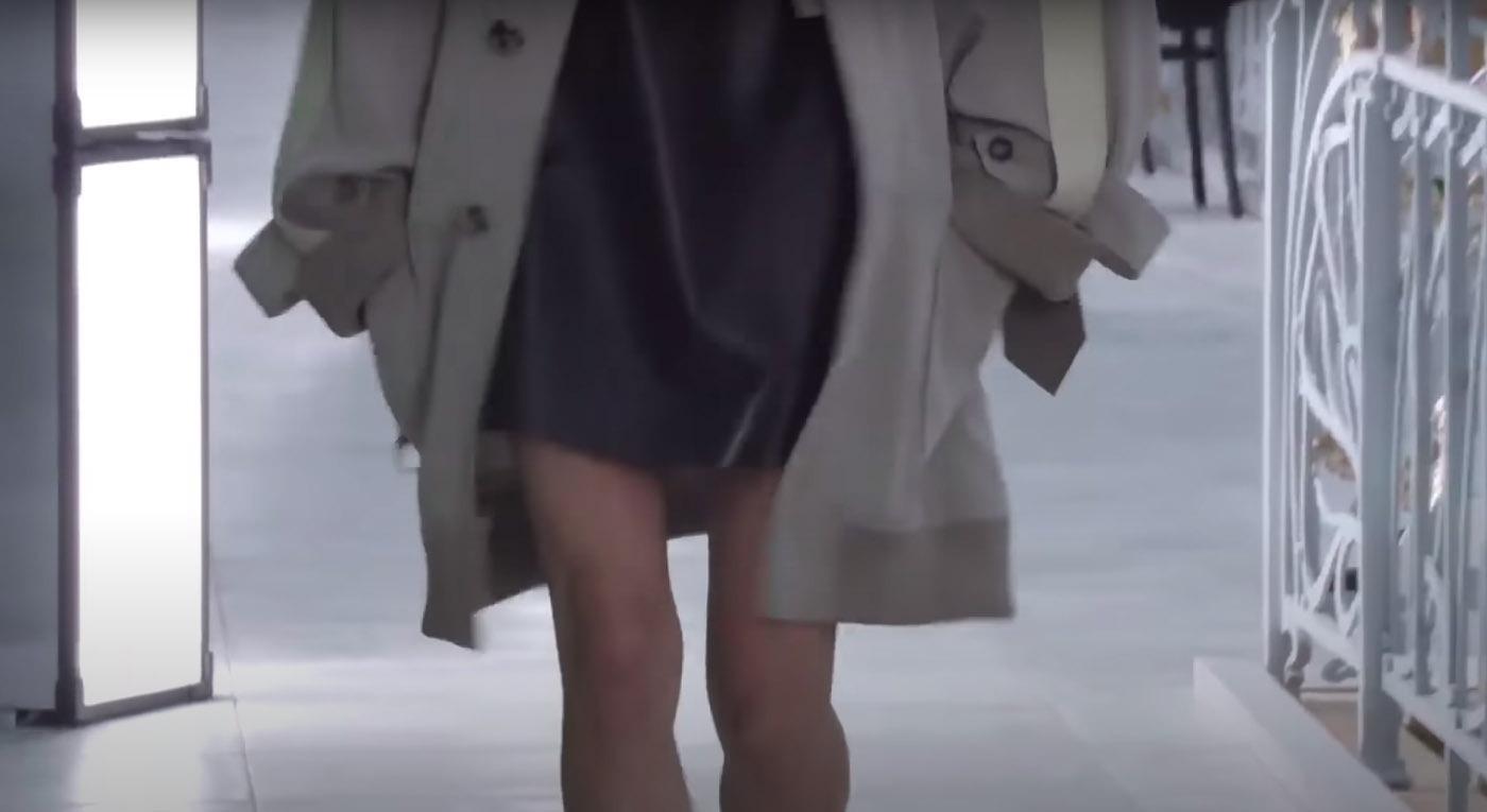 Louis-Vuitton-printemps-ete-2021-9