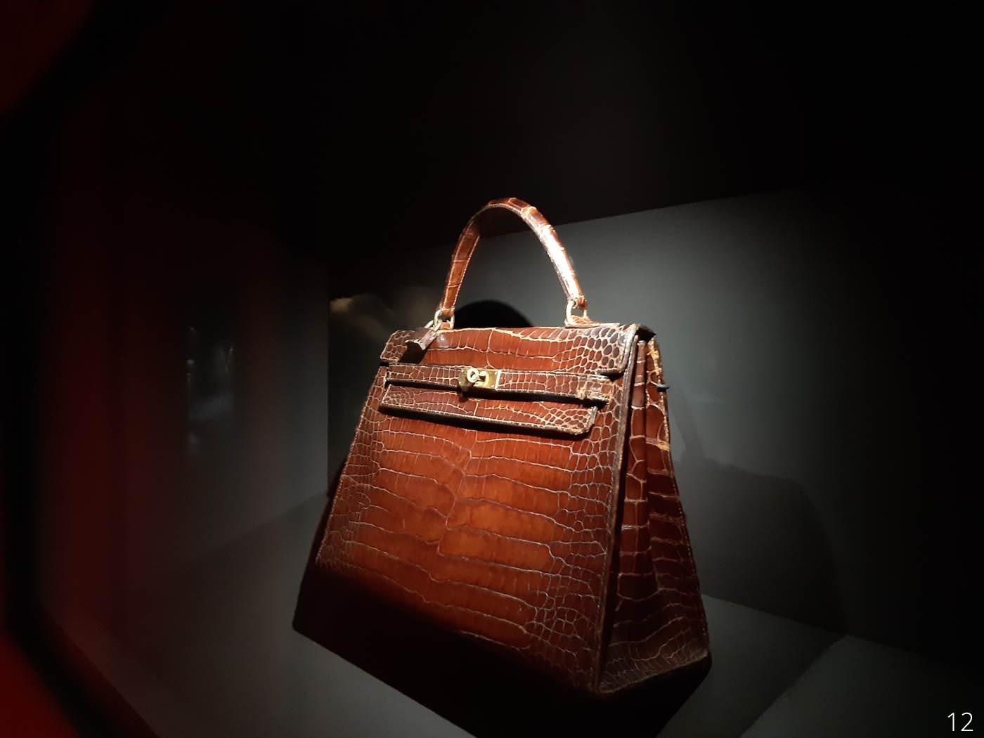 LUXES-_-MAD_B-14-Sac-Kelly-Hermès