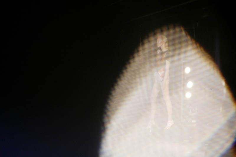 2009_10_01_manish-arora_mg_0041