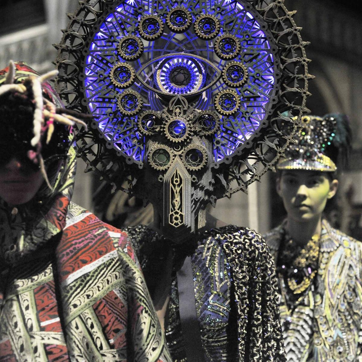 Manish-Arora-Fashion-week-Automne-2019-9
