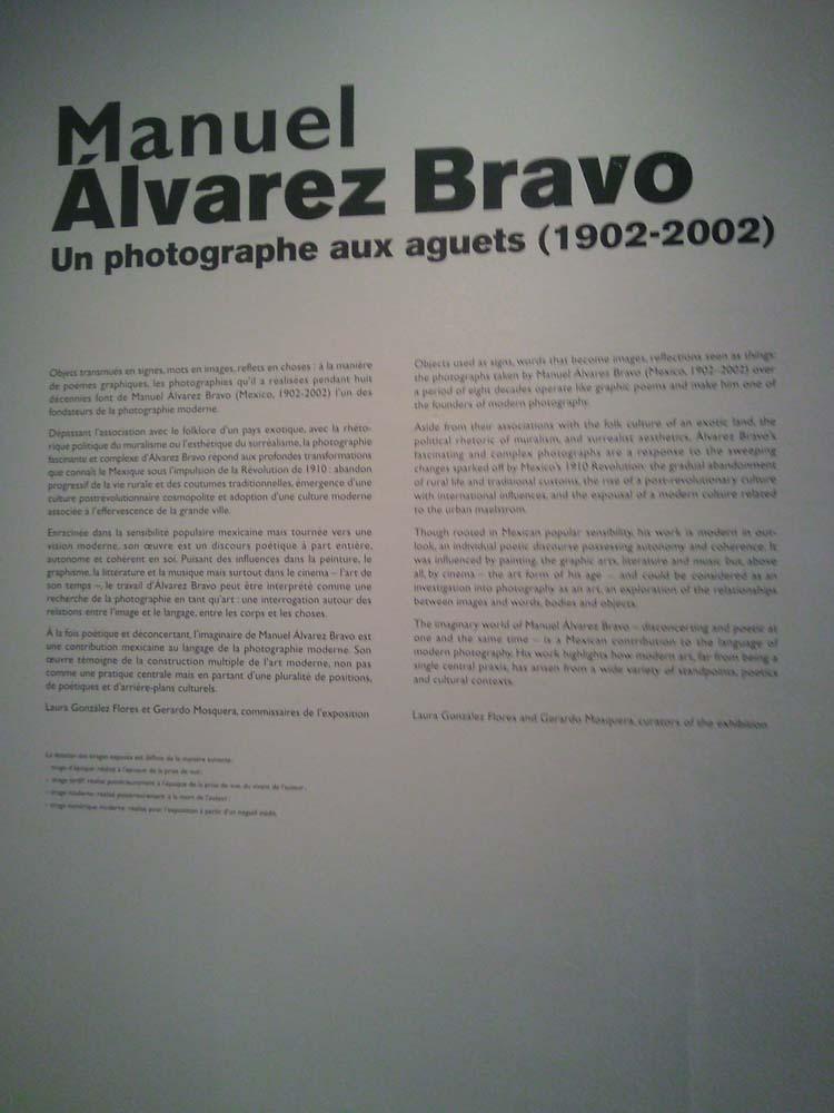 photo3474