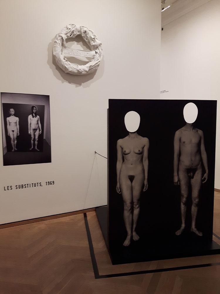 3-piegepouruntravesti1972-2