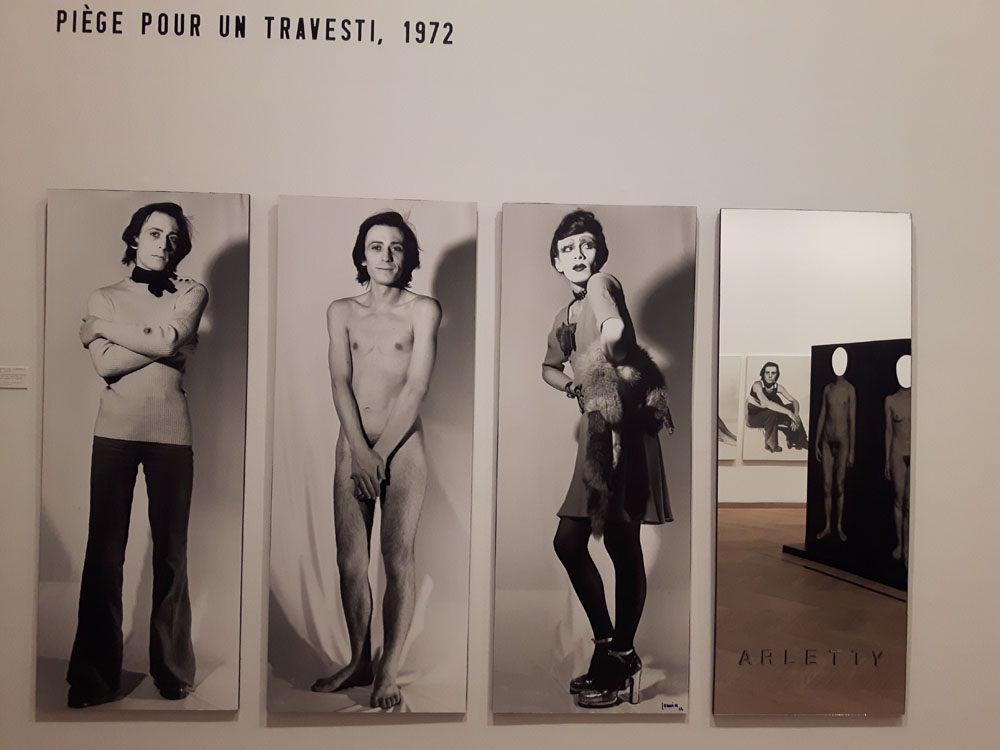 3-piegepouruntravesti1972-3