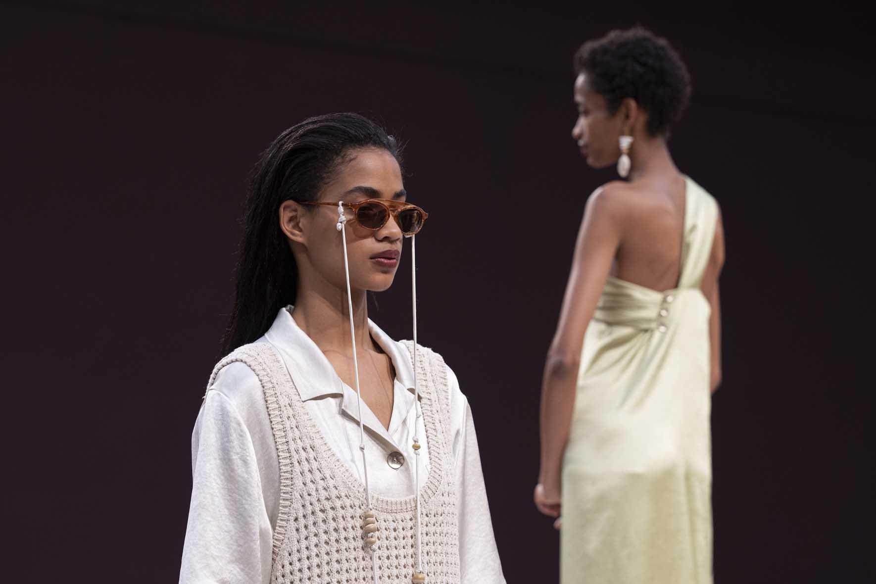 Nanushka-Printemps-Eté-2020-la-couture-13