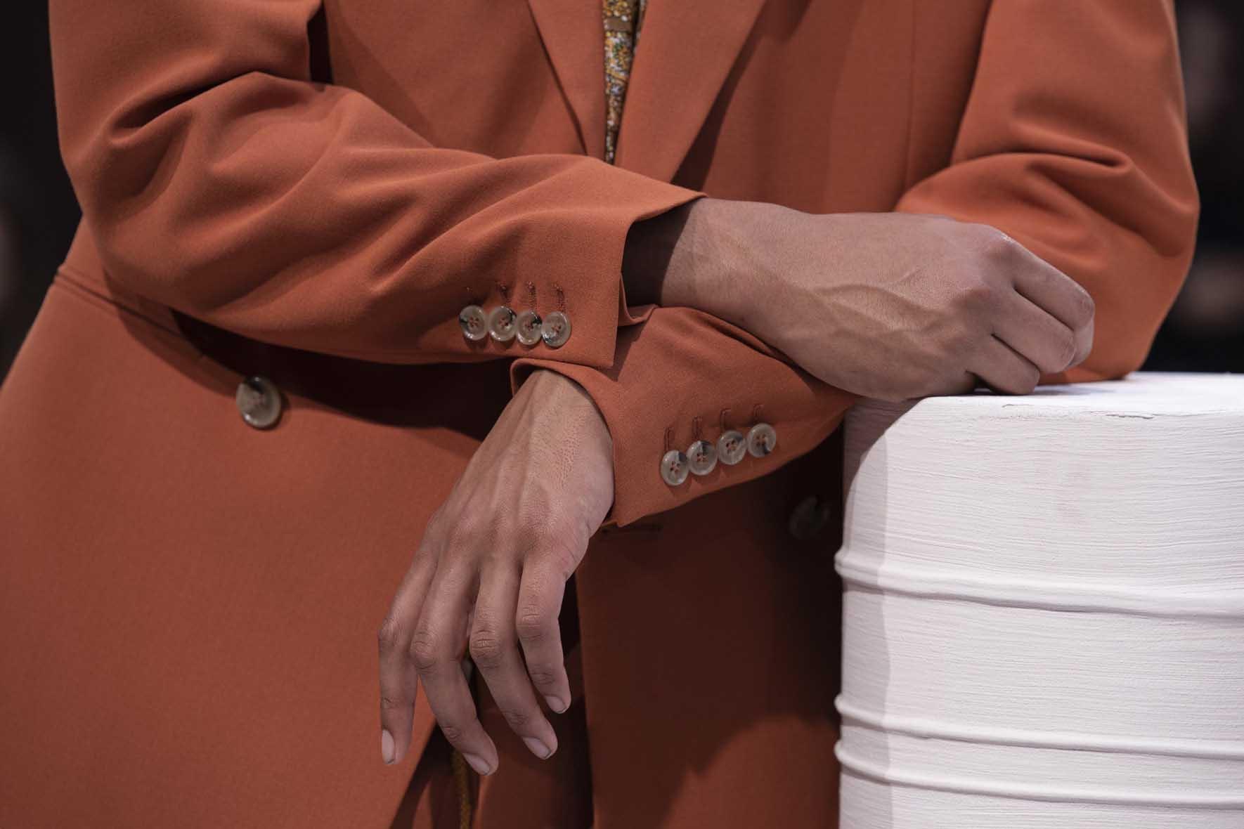 Nanushka-Printemps-Eté-2020-la-couture-16