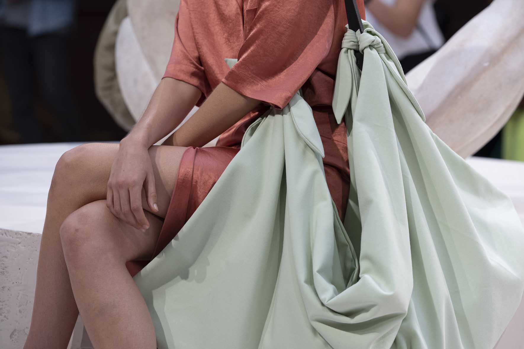 Nanushka-Printemps-Eté-2020-la-couture-18
