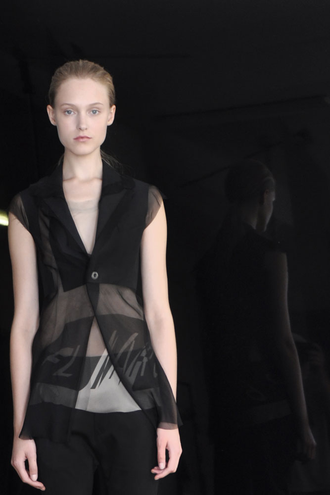 noeditions_women-ss2014_loo