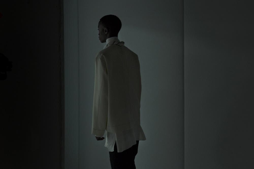 OAMC-Hiver-2020 (18)