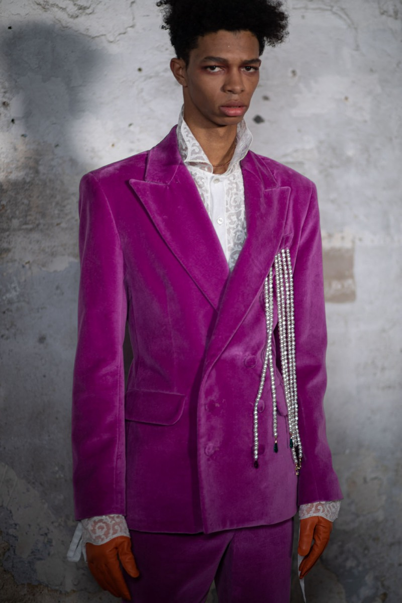 Palomo-Spain-Paris-Fashion-week-Janvier-2020-5