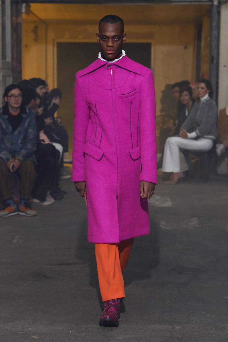 Palomo-Spain-Paris-Fashion-week-Janvier-2020-20