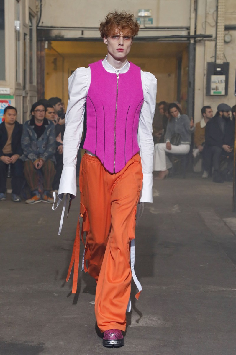 Palomo-Spain-Paris-Fashion-week-Janvier-2020-22