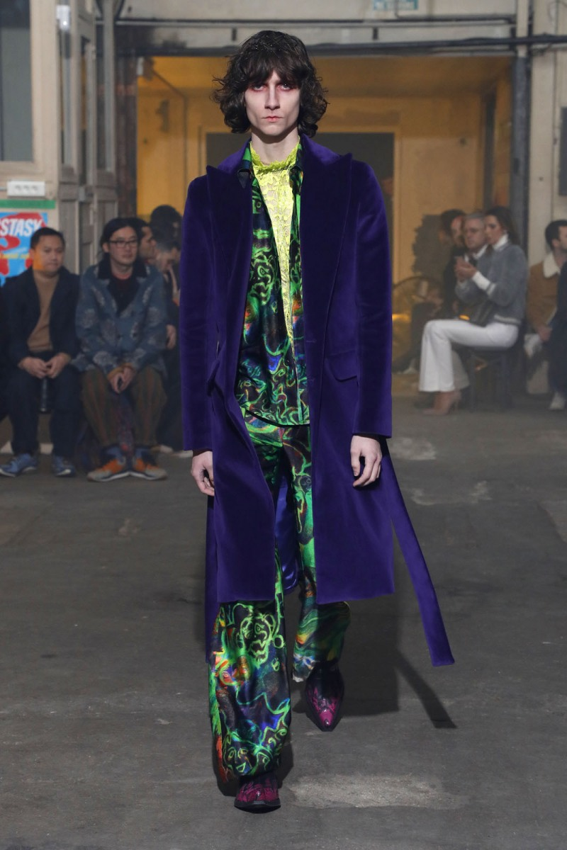 Palomo-Spain-Paris-Fashion-week-Janvier-2020-23