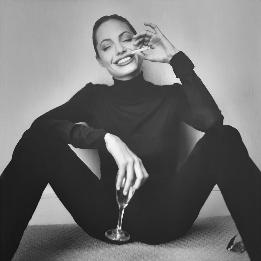Angelina-Jolie-Patrick-Demarchelier-Talk-Magazine-