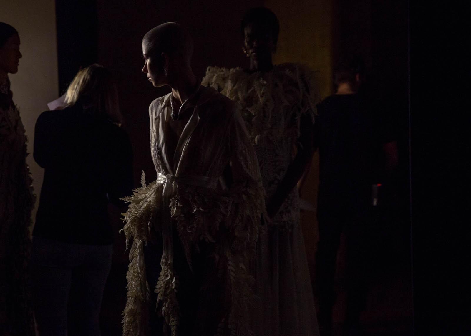 Rahul-Mishra-Printemps-Eté-2020-Paris-haute-couture-1-2