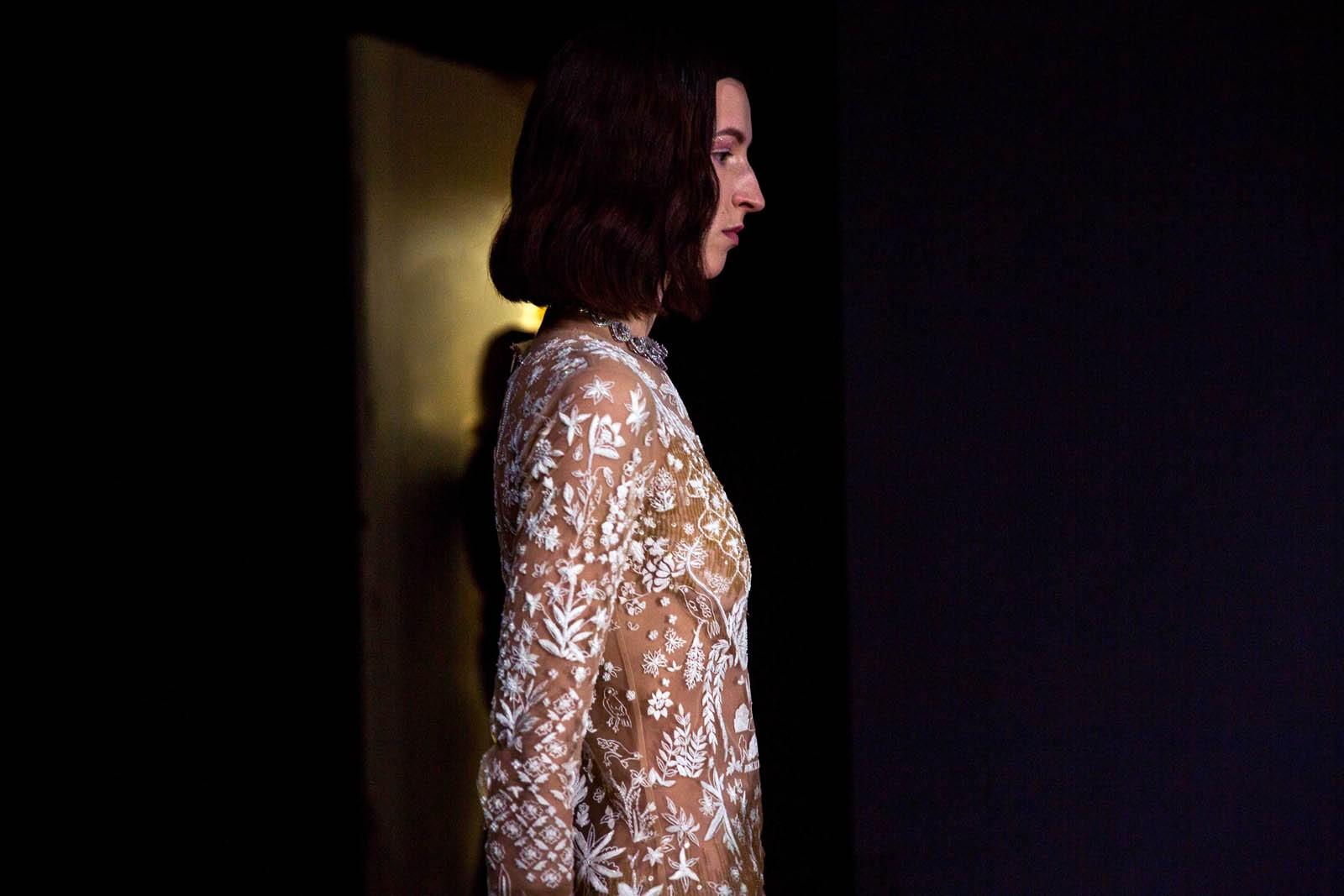 Rahul-Mishra-Printemps-Eté-2020-Paris-haute-couture-1-5