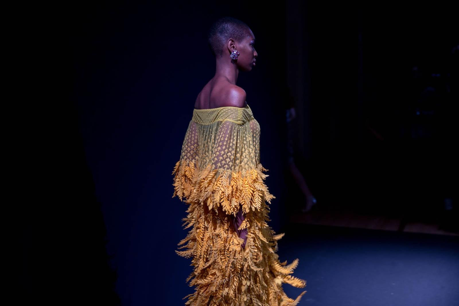 Rahul-Mishra-Printemps-Eté-2020-Paris-haute-couture-1-7