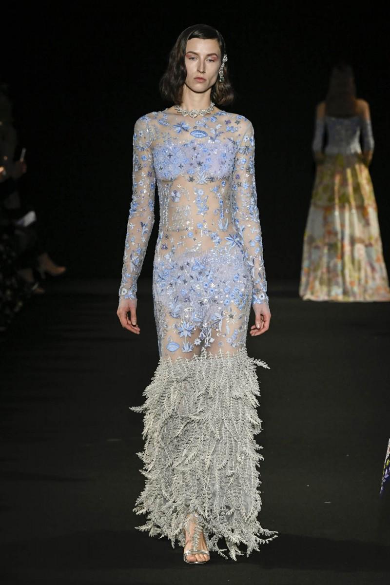Rahul-Mishra-Printemps-Eté-2020-Paris-haute-couture-2-2