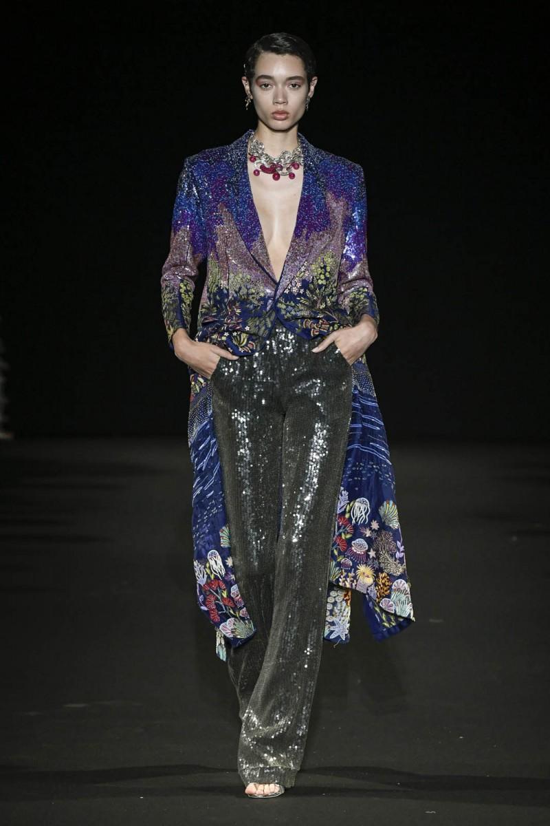 Rahul-Mishra-Printemps-Eté-2020-Paris-haute-couture-2-9
