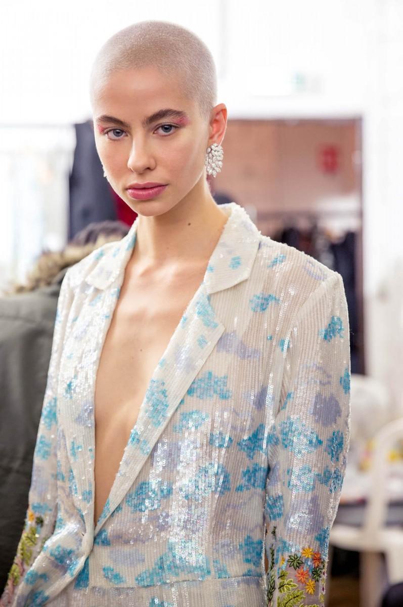 Rahul-Mishra-Printemps-Eté-2020-Paris-haute-couture-5