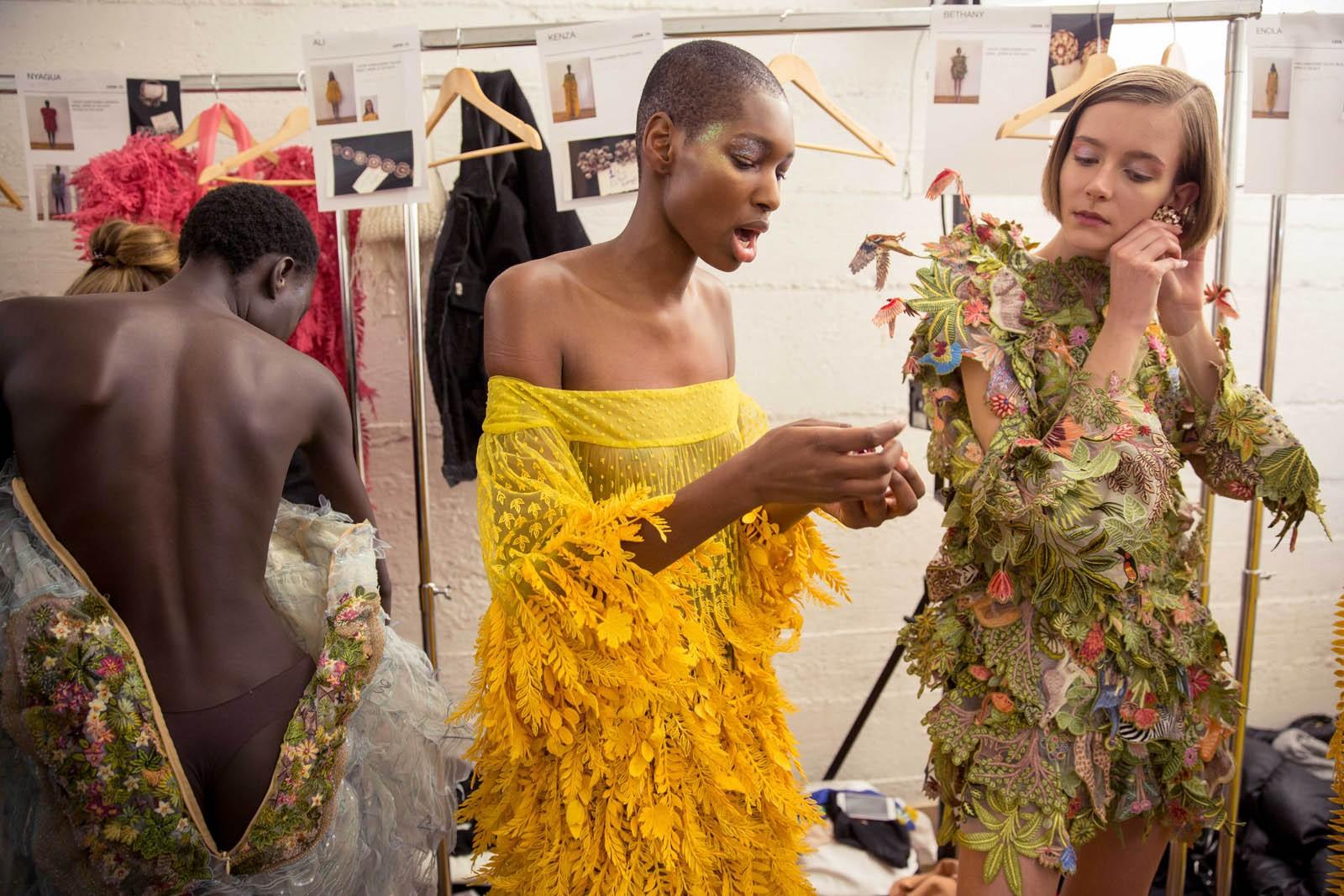 Rahul-Mishra-Printemps-Eté-2020-Paris-haute-couture-8