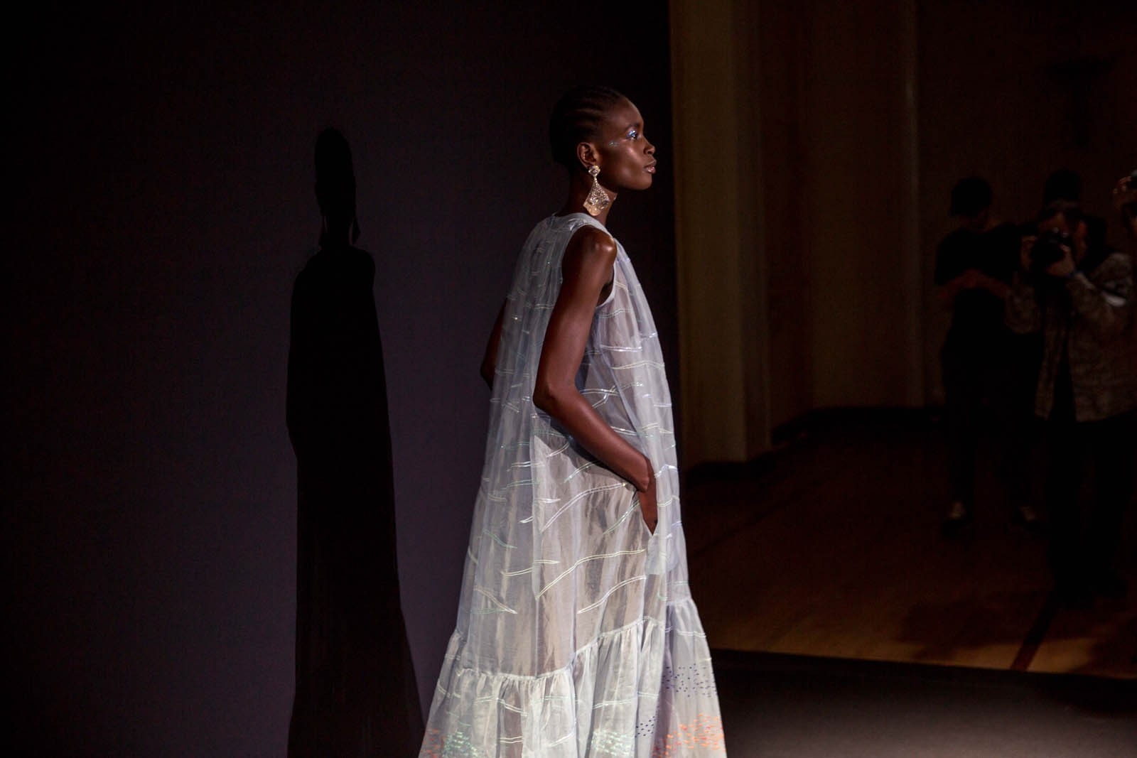 Rahul-Mishra-Printemps-Eté-2020-Paris-haute-couture