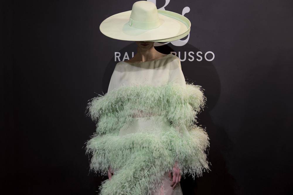 Ralph-Russo-ete-2019 (6)