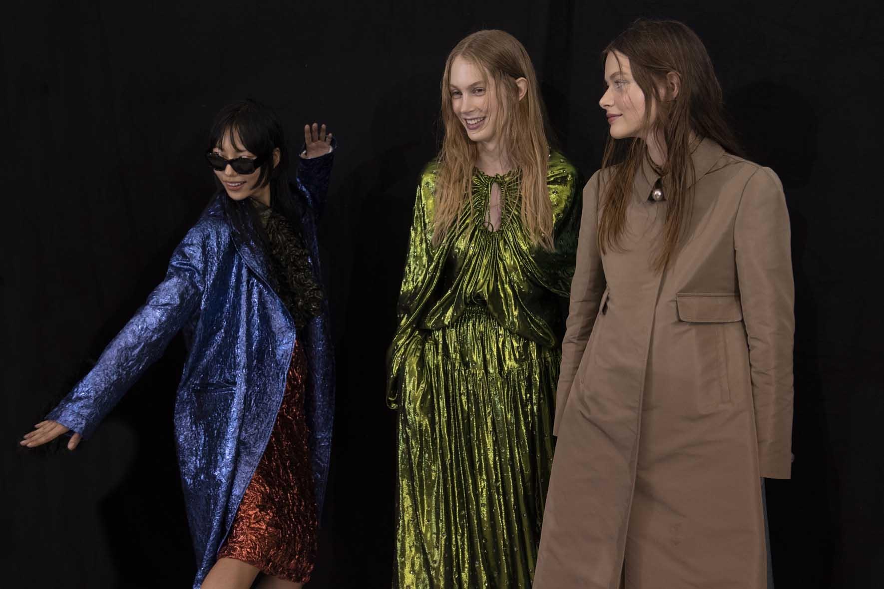Rochas-Printemps-Eté-2020-la-couture10