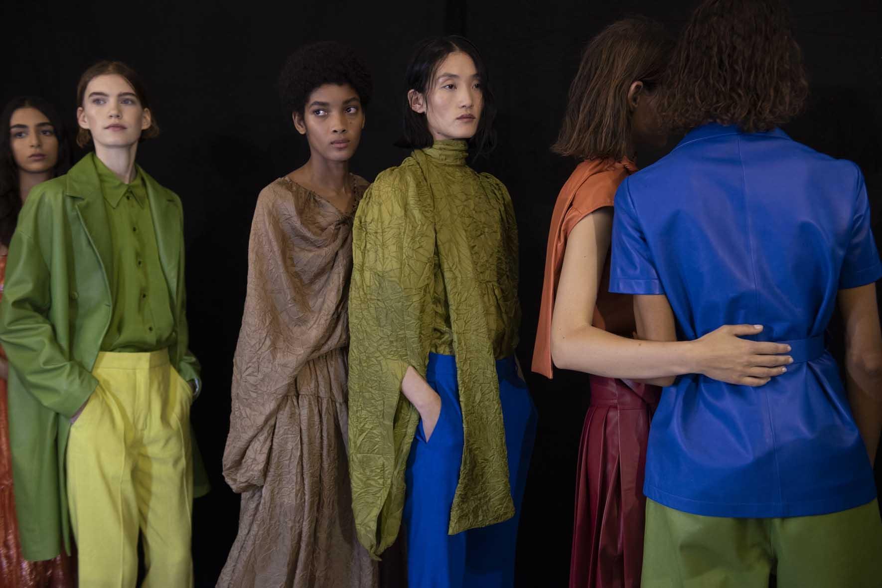 Rochas-Printemps-Eté-2020-la-couture12