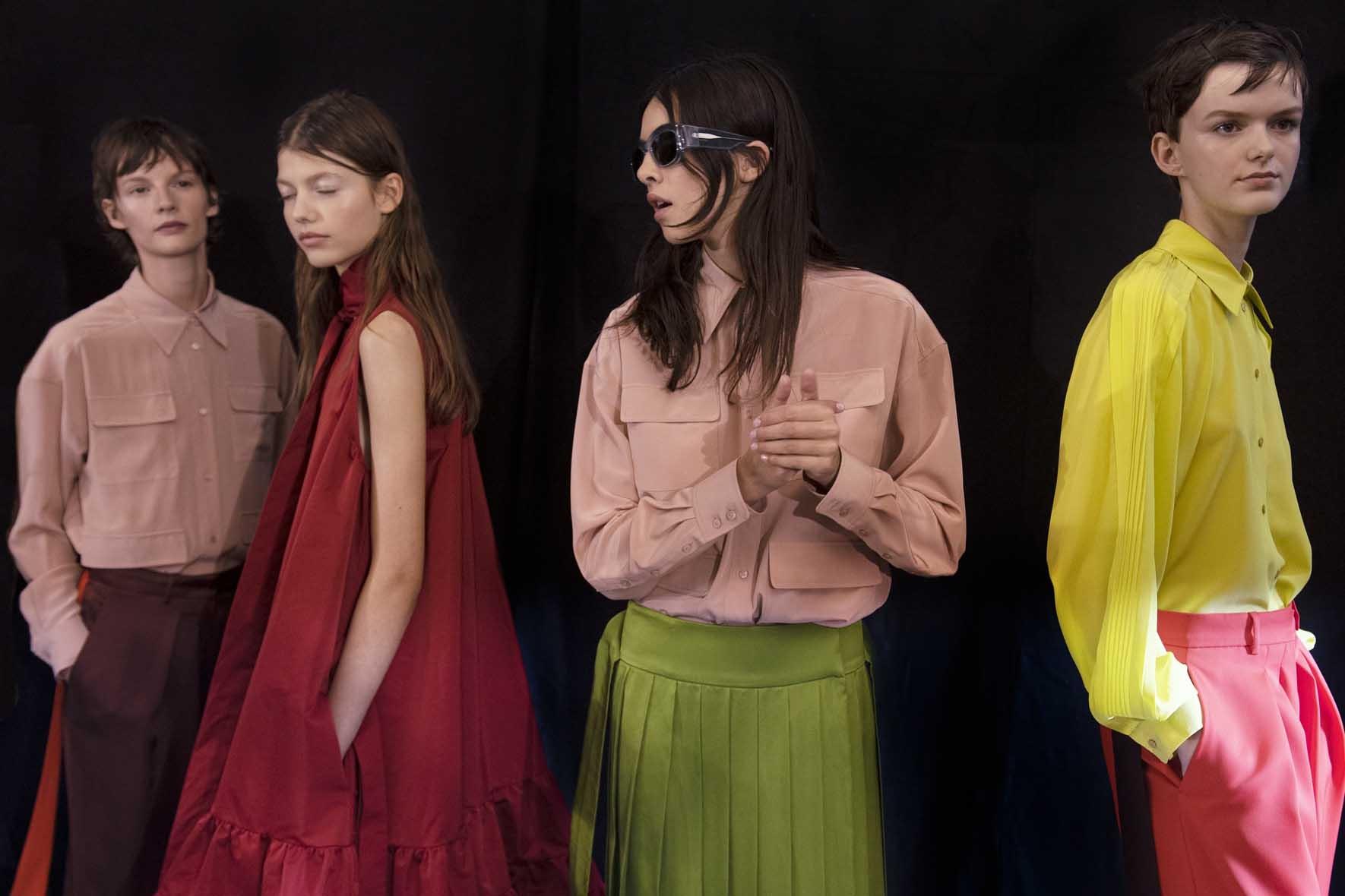 Rochas-Printemps-Eté-2020-la-couture14