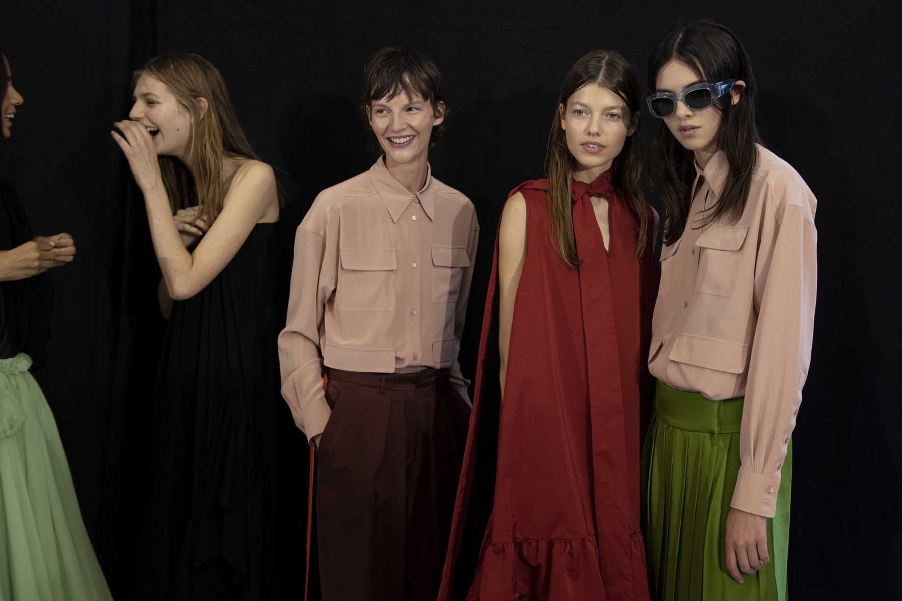 Rochas-Printemps-Eté-2020-la-couture15