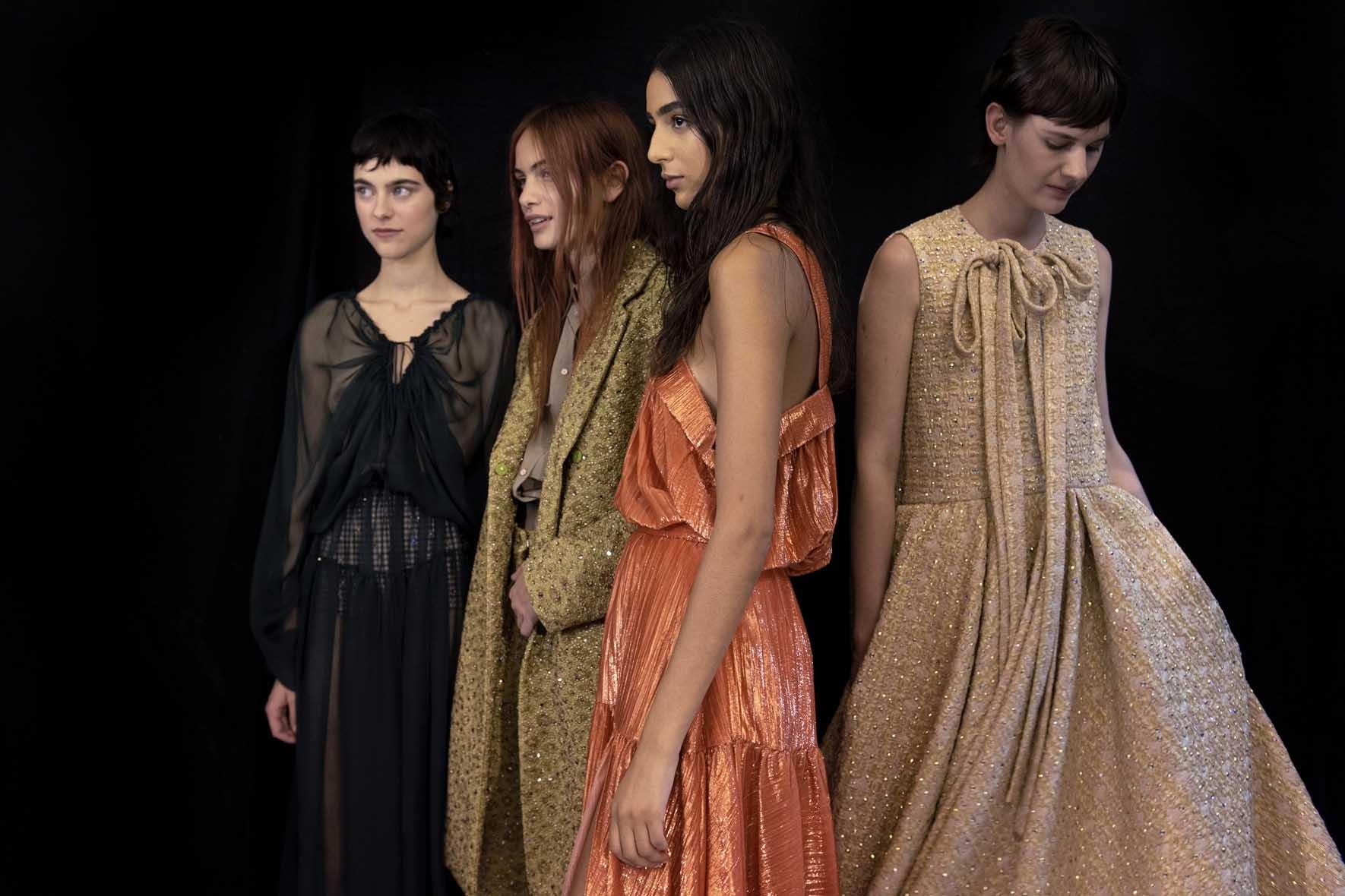 Rochas-Printemps-Eté-2020-la-couture5