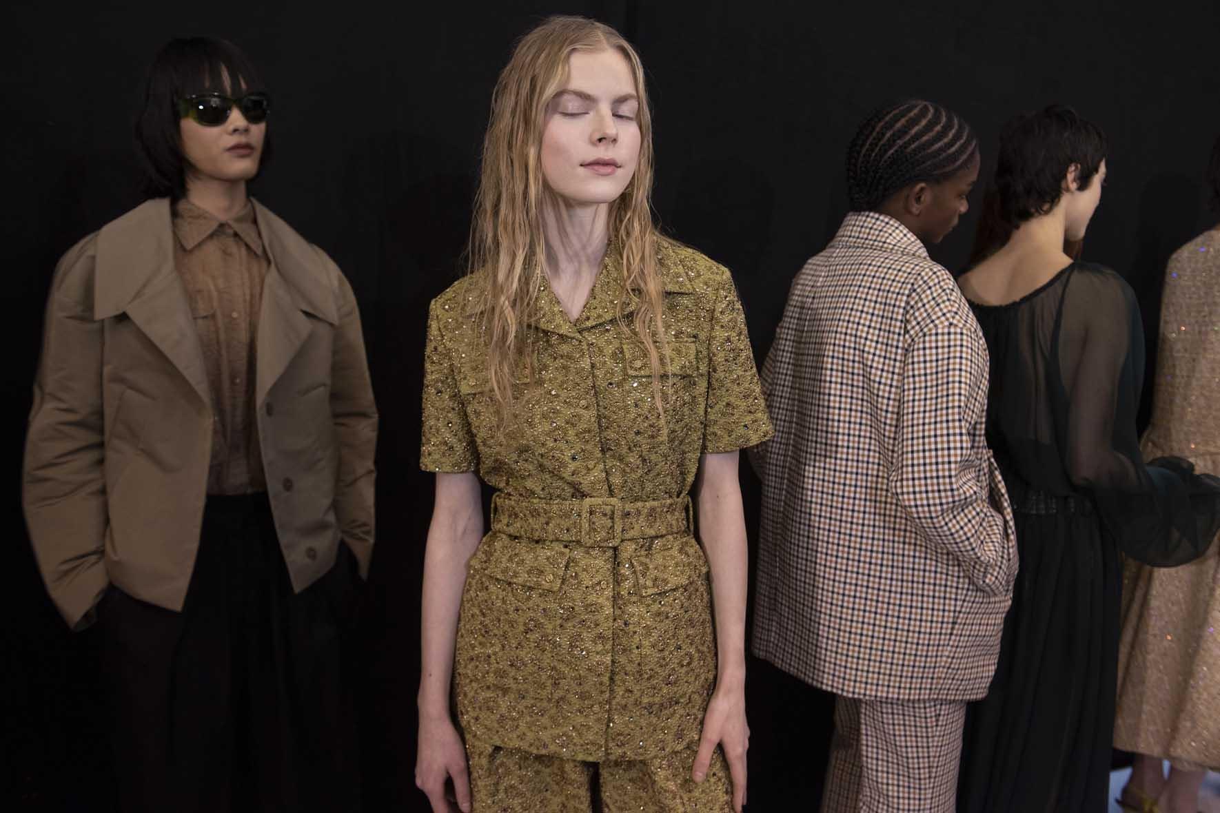 Rochas-Printemps-Eté-2020-la-couture6