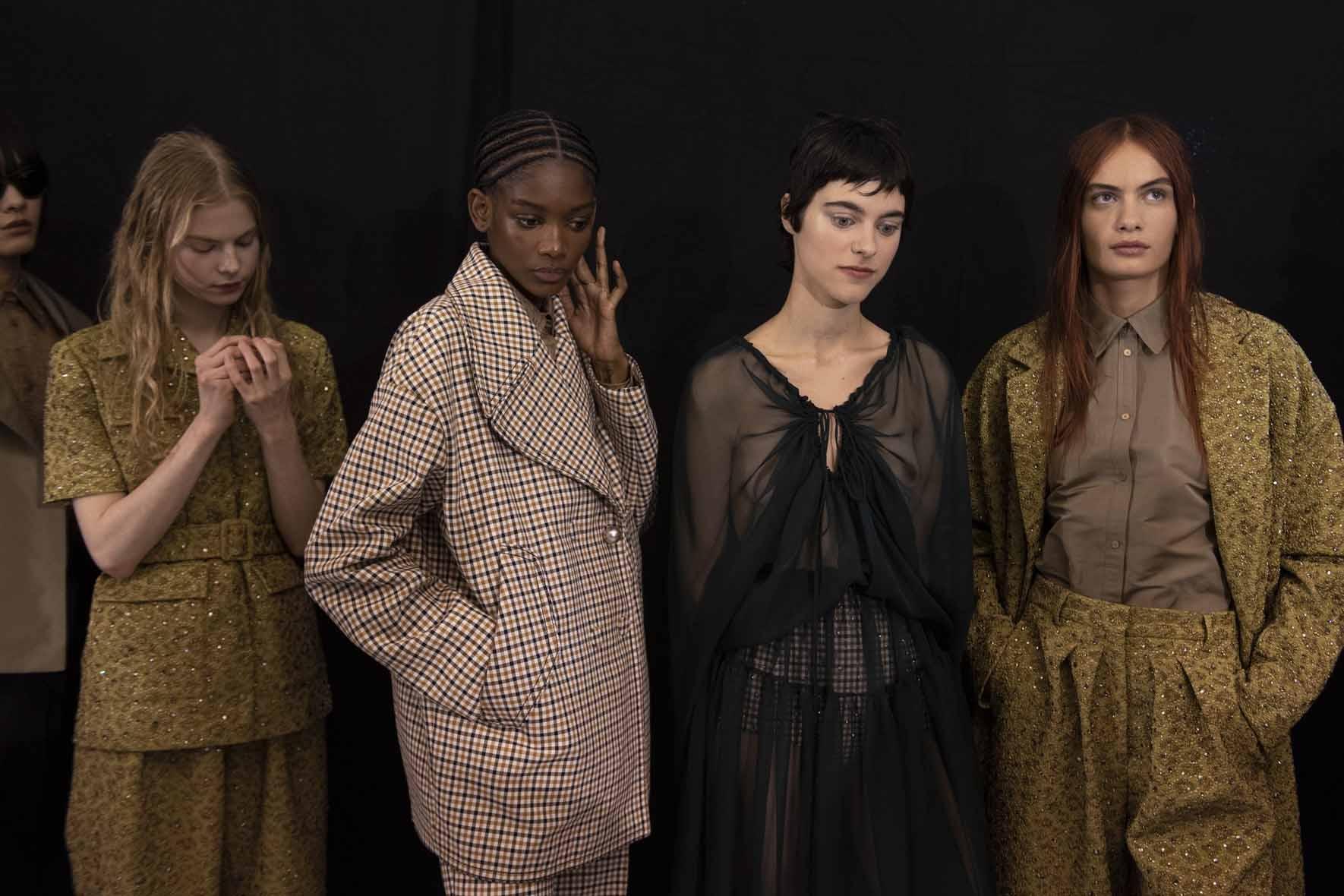 Rochas-Printemps-Eté-2020-la-couture8