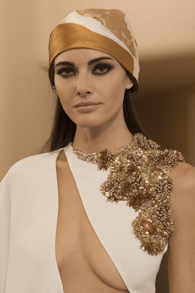 Stephane-Rolland-Haute-couture-Ete-2019 (10)