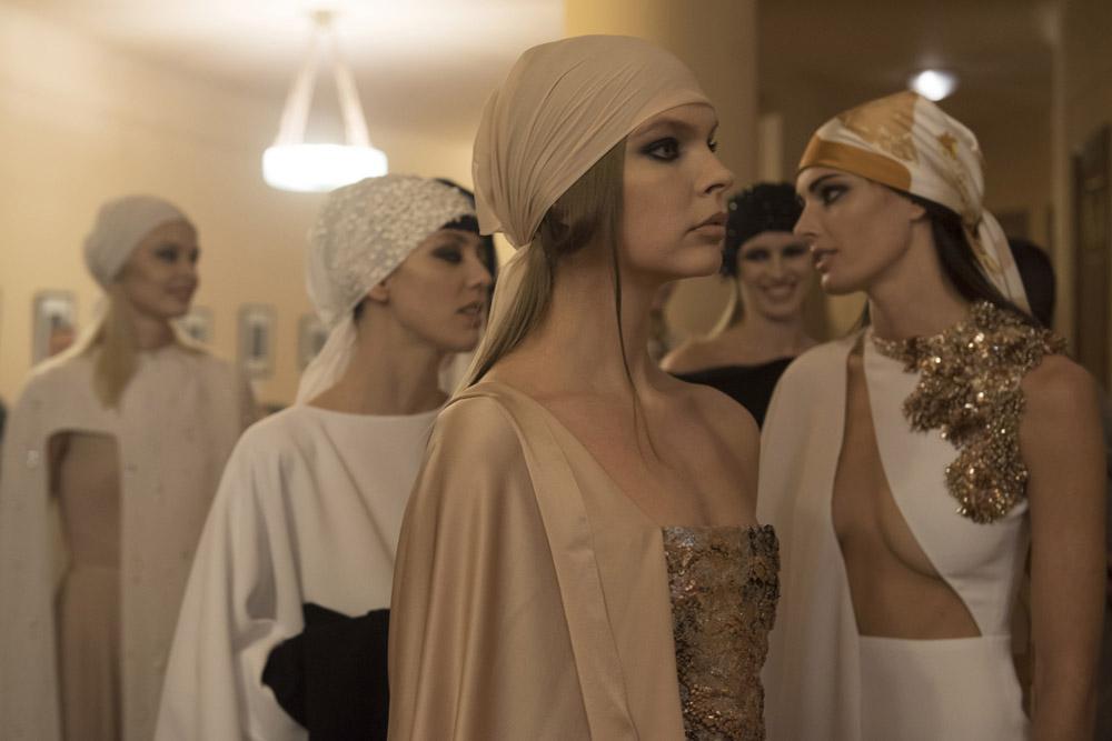 Stephane-Rolland-Haute-couture-Ete-2019 (11)