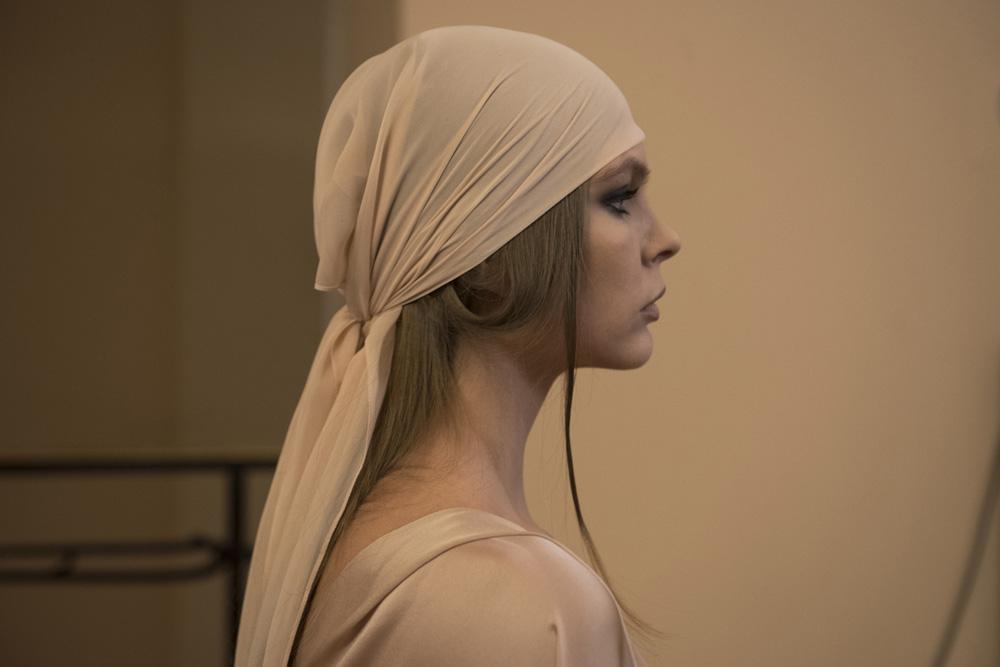 Stephane-Rolland-Haute-couture-Ete-2019 (13)