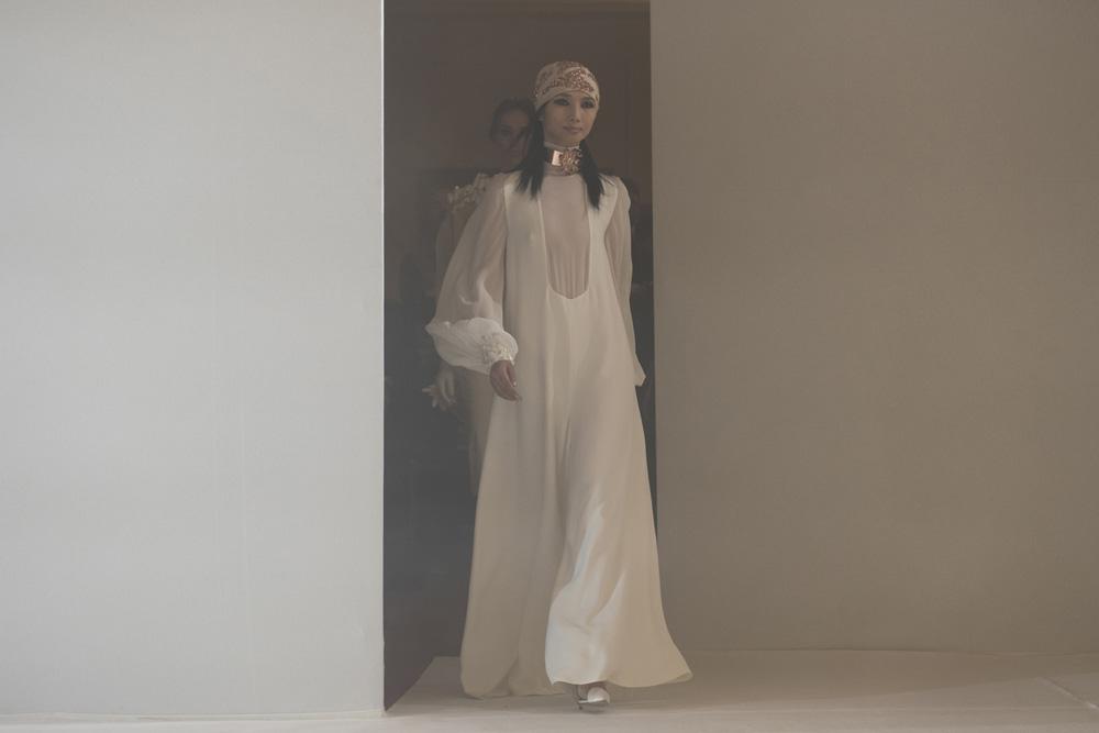 Stephane-Rolland-Haute-couture-Ete-2019 (3)