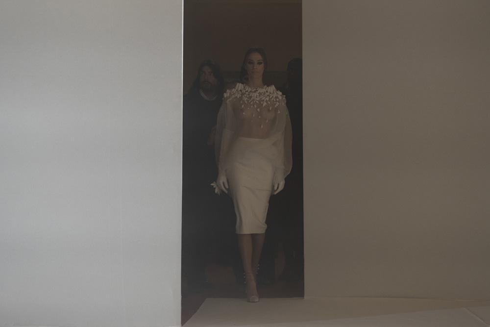 Stephane-Rolland-Haute-couture-Ete-2019 (4)