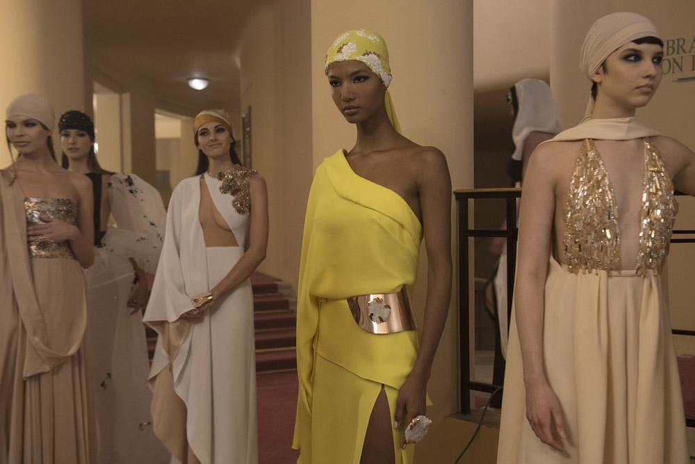 Stephane-Rolland-Haute-couture-Ete-2019 (6)