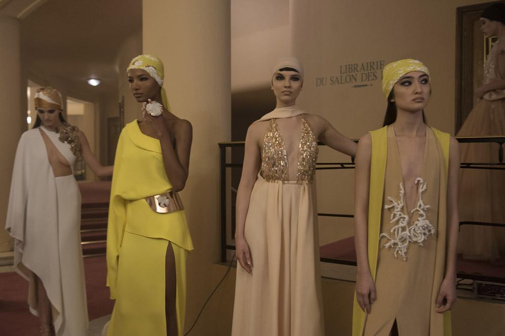 Stephane-Rolland-Haute-couture-Ete-2019 (7)