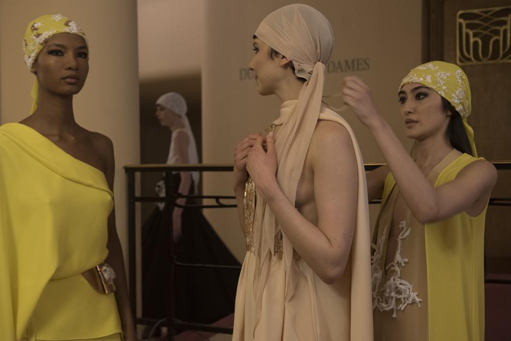 Stephane-Rolland-Haute-couture-Ete-2019 (8)